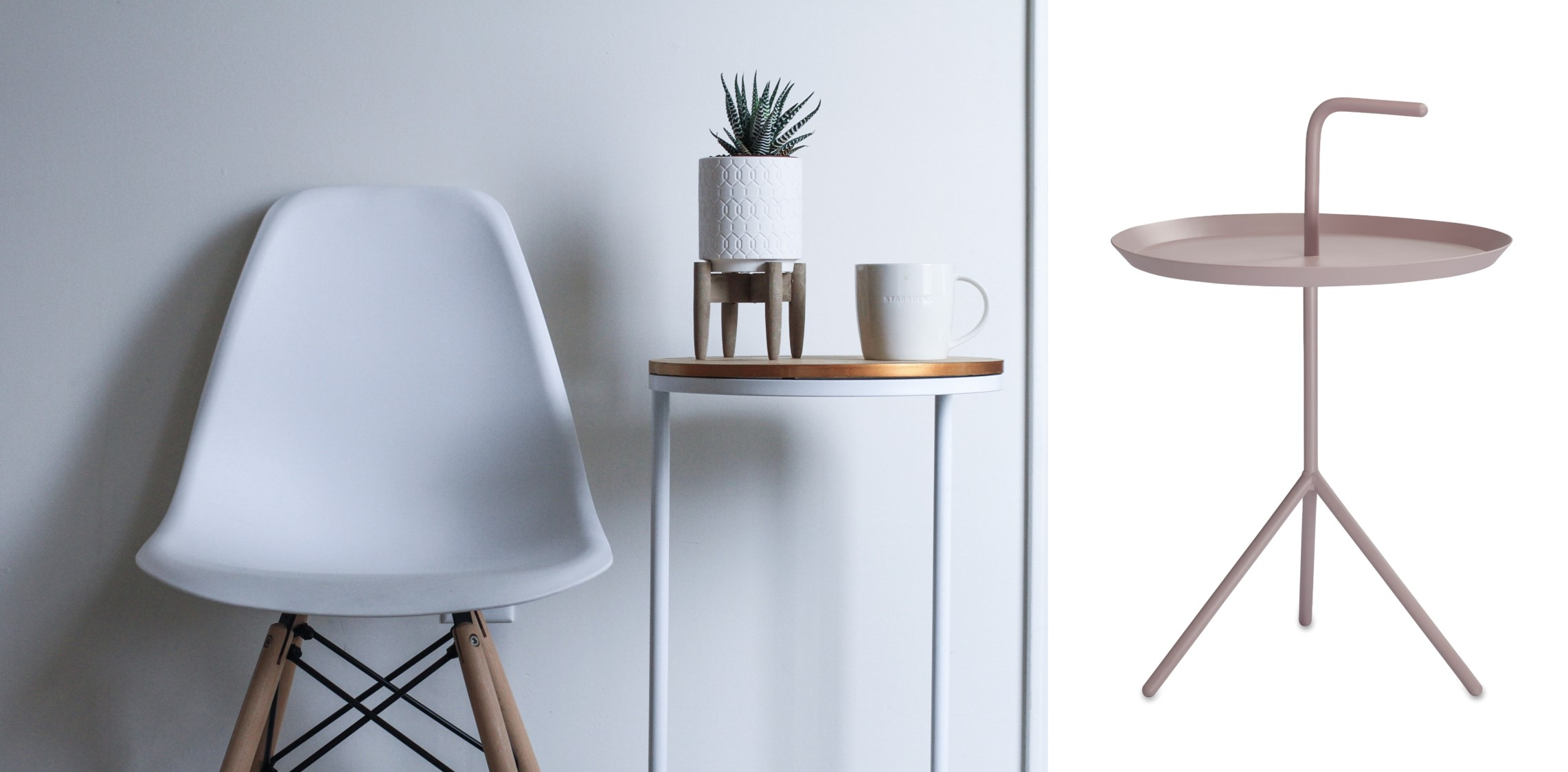 Must Haves Für Den Scandi Style Part 1 Hipster Home