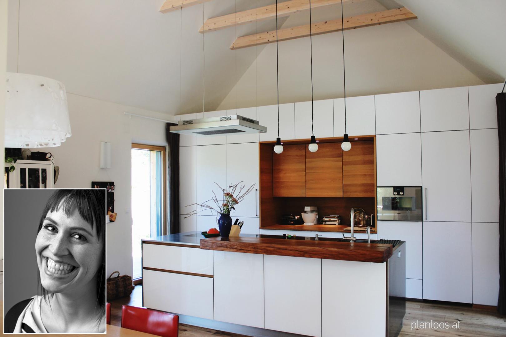 5 tipps f r hohe r ume hipster home. Black Bedroom Furniture Sets. Home Design Ideas